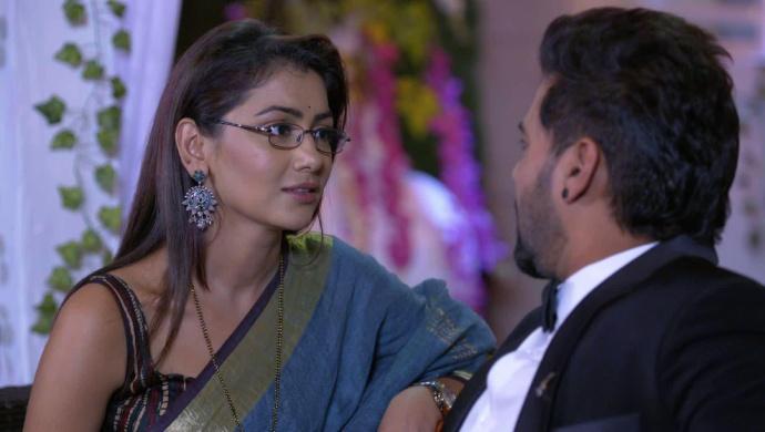 5 Times The Abhi-Pragya Reunion Almost Happened On Kumkum